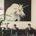 7 claves para organizar un evento corporativo de éxito